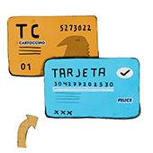 Refinanciación tarjetas de créditos