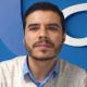 Ernesto Velasquez