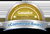 Ecommerce Award