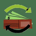 Invertir en Afluenta en 3 pasos