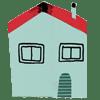 Refacción y construcción de vivienda